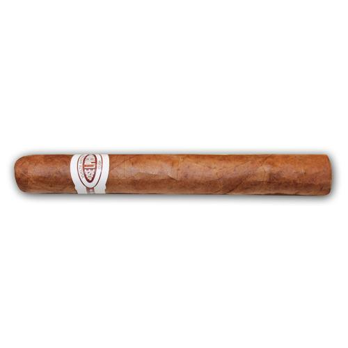 Jose L Piedra Brevas Cigar - 1 Single